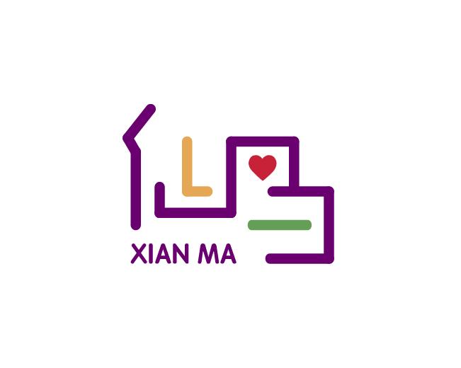2021南京紫东·仙林半程马拉松